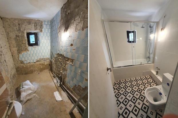 Mesterul Bun - peste 100 de renovari complete realizate in pandemie si un nou proiect rezidential