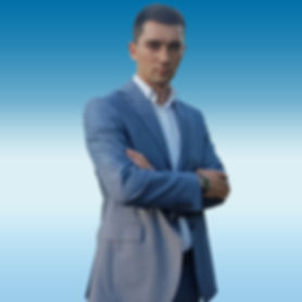 Адвокат в Ростове Николаенко Д.А. окажет профессиональную юридическую помощь по уголовным и гражданским делам