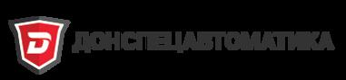 Пожарные сигнализации в Ростове, монтаж и техническое обслуживание охранно-пожарных сигнализаций.