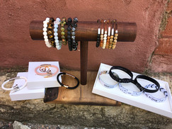 Elevated Faith Jewelry