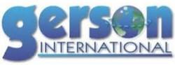 Gerson International