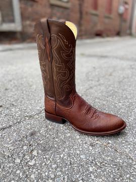 Tony Lama Boot