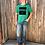 Thumbnail: Green Cinch T-Shirt