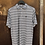 Thumbnail: Cinch Gray Stipe Polo