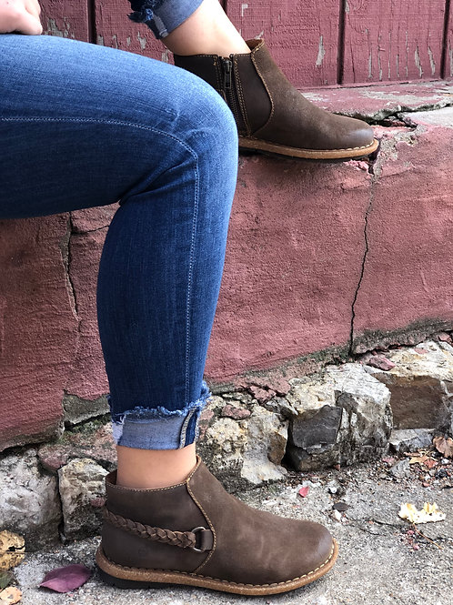 Toya Born Ankle Boot