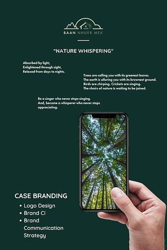 Khun Ad - Rebranding 2021 (4).png