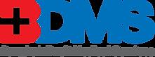 bdms-logo1.png