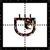 DOPE EYE-Logo-cs6_Un.png
