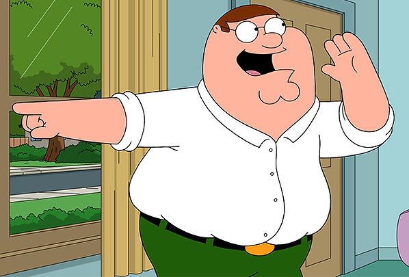 family-guy-season-17-first-look-featured
