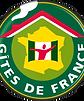 Gîtes de France Morbihan