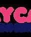 HeyCaptain, location de bateaux auprès de professionnels
