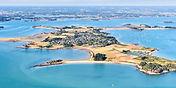 © A.Lamoureux - Golfe du Morbihan Vannes tourisme