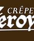 Crêperie Keroyal