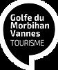 Offie de Tourisme Vannes Golfe du Morbihan