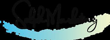 Gradient_Logo_edited.png