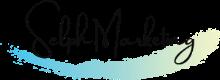 selph marketing logo