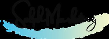 Gradient_Logo.png