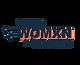 Final_TOWiDS logo set-03.png