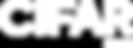 CIFAR-Logo-RGB-White.png