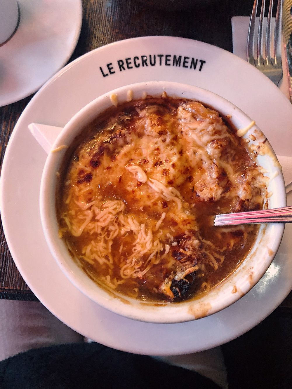 french onion soup best vacation spots paris travel travel tips