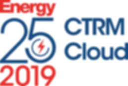 E25 2019-CTRM Cloud-LOGO.jpg