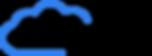 CTRM-cloud-logo-A4.png