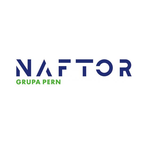 Logo Naftor.png