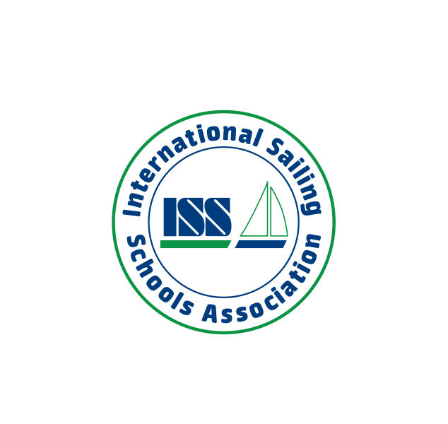 Logo ISSA.png
