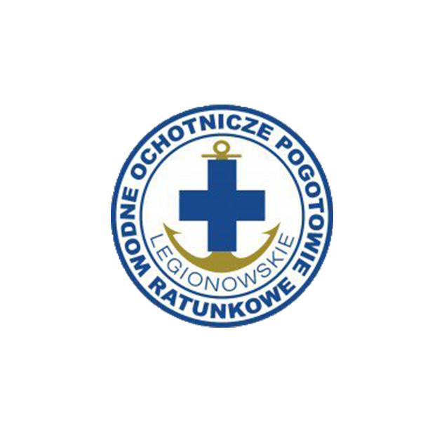 Logo LWOPR.png