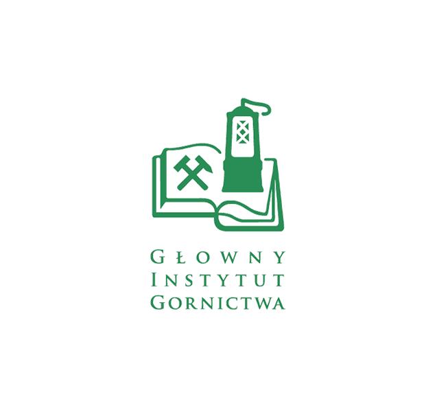 Logo GIG.png