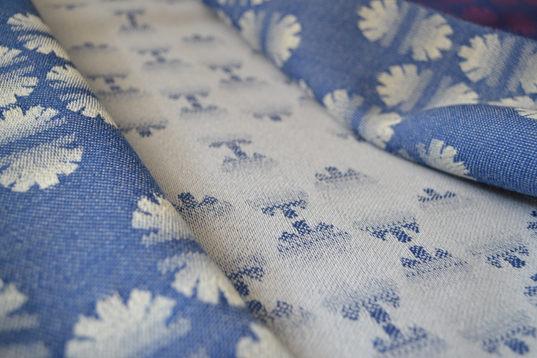 Sami Textiles