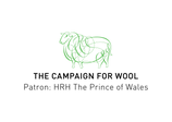 TCFW_Logo_All no white-01.png