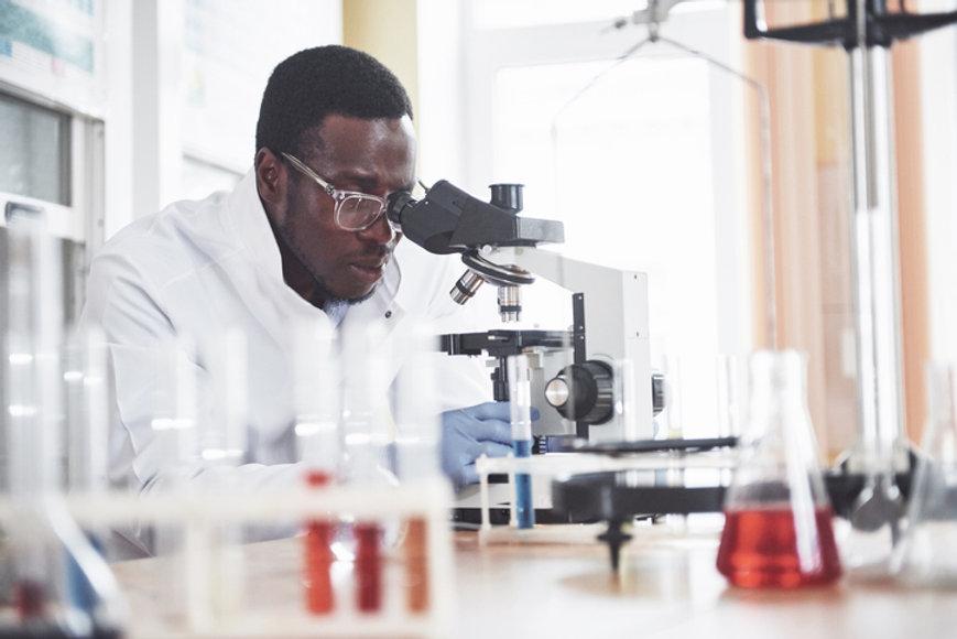 black_scientist.jpeg