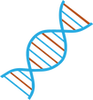 PCRi Biology graphic.png