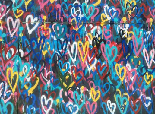 El Amor es todo