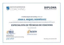 Joan_Miquel_Coach_Especialista_Técnicas_