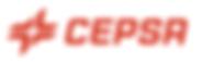 Logo Cepsa.png