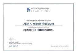 Joan Miquel Coach Coaching Profesional.j