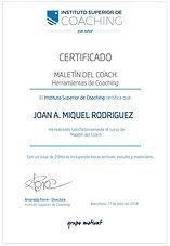 Joan_Miquel_Coach_Maletín_del_Coach.jpg