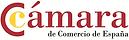 Logo Camara Comercio