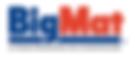 Logo BigMat.png