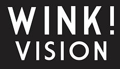 Winkvision-logo.png