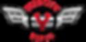 VW Logo Final_4-19-17.png