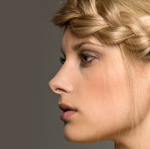 Best Women's Hairstyles For Any Event