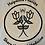 Thumbnail: Haipazaza Phezuta Logo T shirt