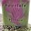Thumbnail: Cedar & Lavender Soap & Shampoo Bar