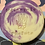 Thumbnail: Lavender Soap & Shampoo Bar