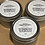Thumbnail: Whipped Hachola Body Butter