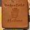 Thumbnail: Buffalo Hunt Soap & Shampoo Bar