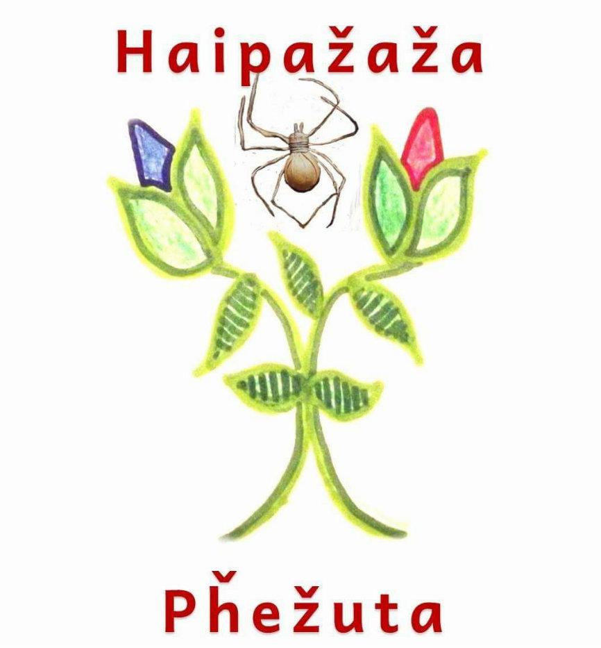 Medicine Plants in Lakota